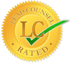 Lead Counsel - Rated